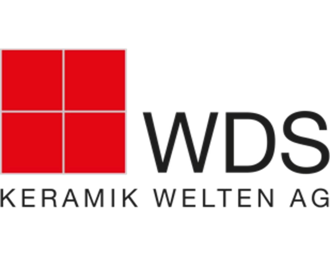 WDS Kermaik